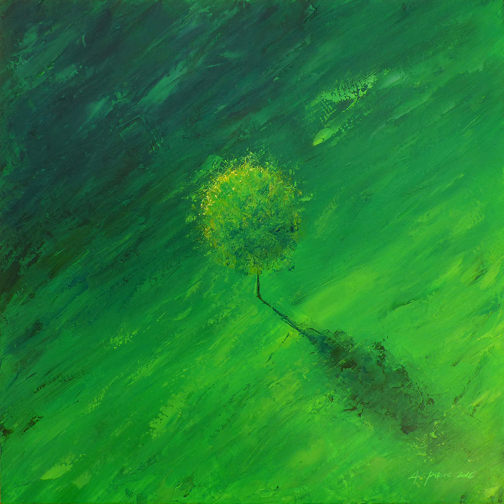 20-lonely-tree-1