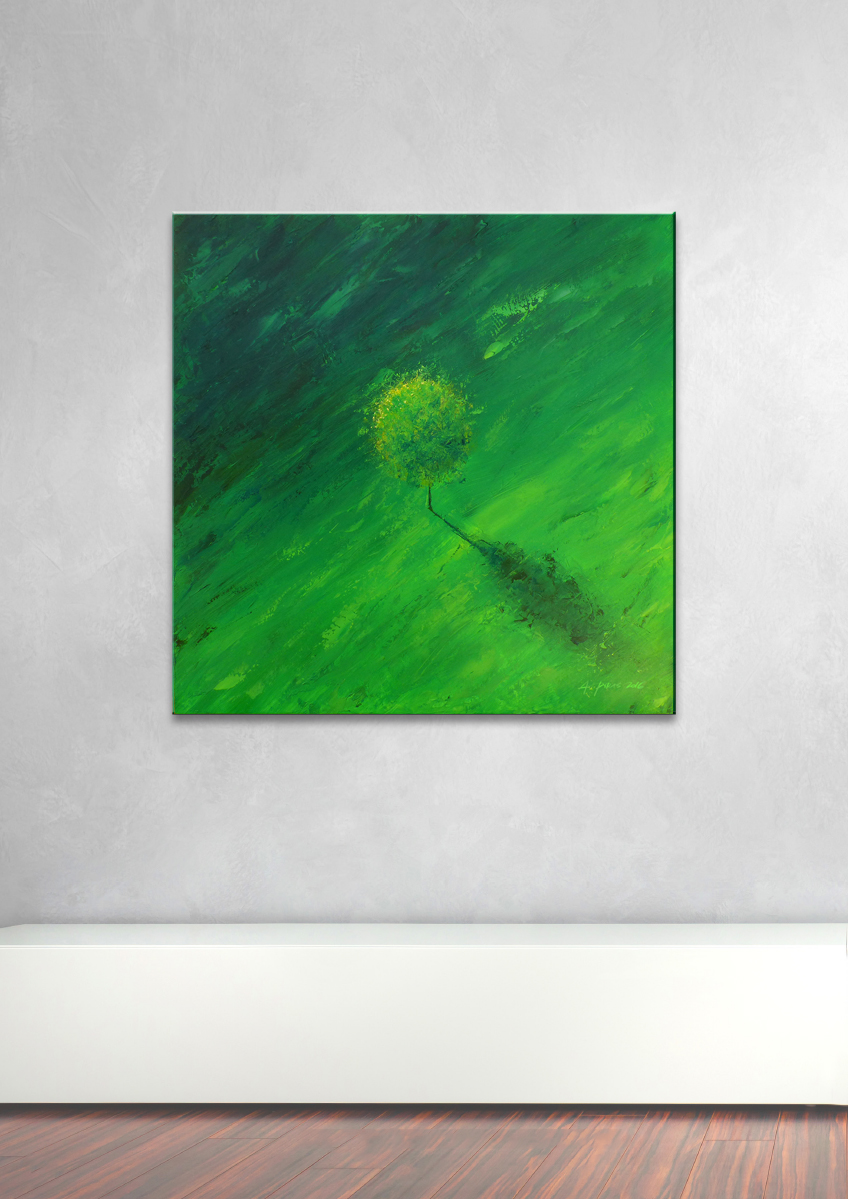 20-lonely-tree-2