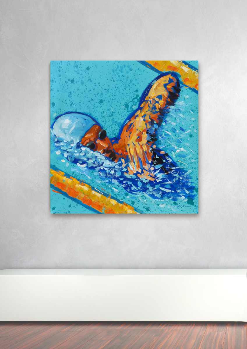 24-swimmer-on-turquoise-2