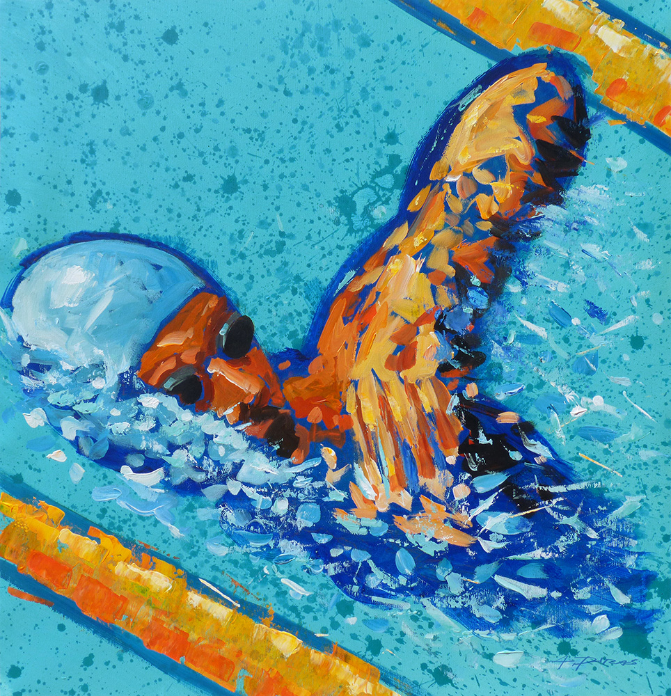 24-swimmer-on-turquoise