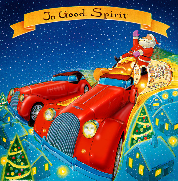 002 goodspirit